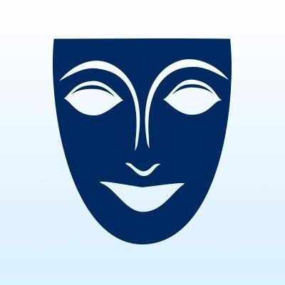 Kryolan  Twitter Hesabı Profil Fotoğrafı