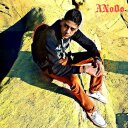 AHMED (@01124016012) Twitter