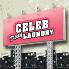Celeb Dirty Laundry Social Profile