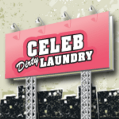 Celeb Dirty Laundry | Social Profile