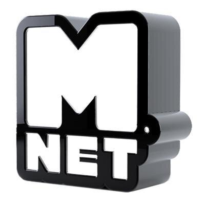 M.Net Social Profile