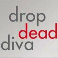Drop Dead Diva | Social Profile