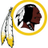 redskins_fans10 profile