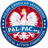 pal_pac profile
