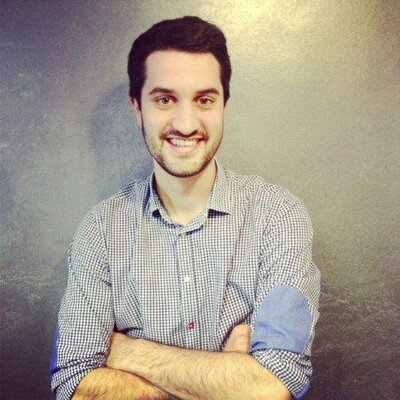 Nathan Blaison | Social Profile