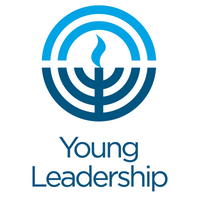 Young Leadership DC | Social Profile