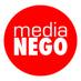 @MediaNEGO