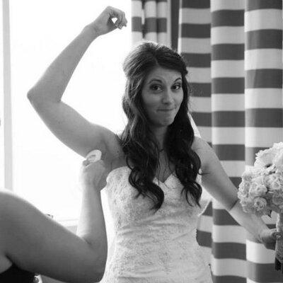 Stephanie Combs | Social Profile