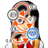 The profile image of volgy_ebooks