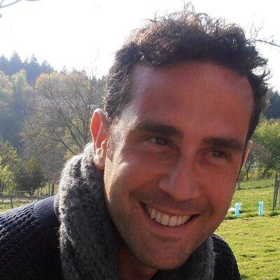 Francisco Servera | Social Profile