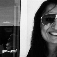 Susana Calvo Gaspar | Social Profile
