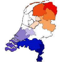 regioradiofm