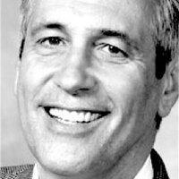 John T. Lawlor | Social Profile