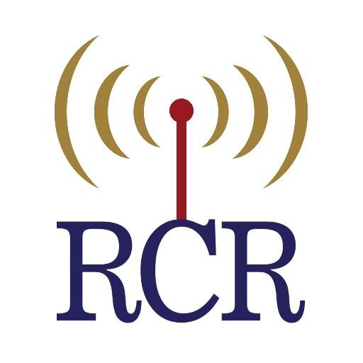 RCR Wireless News Social Profile