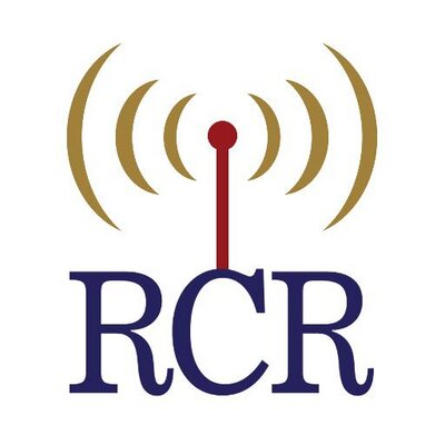 RCR Wireless News | Social Profile