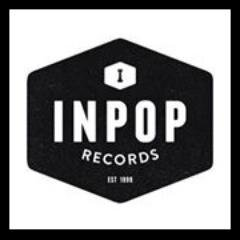 Inpop Social Profile