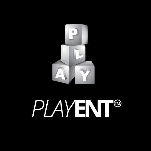 PLAY ENTERTAINMENT Social Profile
