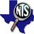 NTSkeptics profile