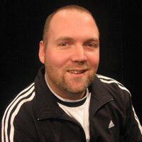 Paul Oren   Social Profile