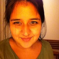 Carolina Carbajal | Social Profile