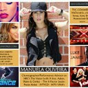 Photo of manuelaworld's Twitter profile avatar