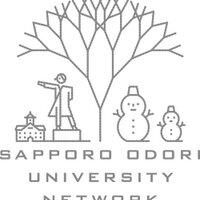 札幌オオドオリ大学 | Social Profile