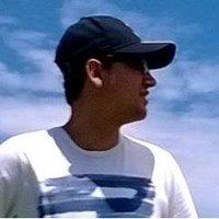 Leandro Jaques | Social Profile