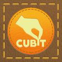 Photo of kenacubit's Twitter profile avatar