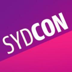 Sydney Confidential Social Profile