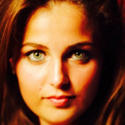 Courtney Keller | Social Profile