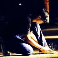 muhammad hafid | Social Profile