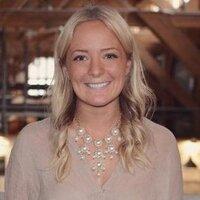 Tessa Griffin | Social Profile