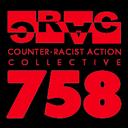 CRAC 758