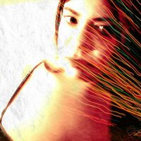 Billie | Social Profile
