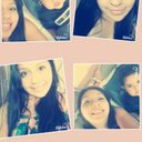 Magda Molina (@00104b19f0d54e3) Twitter