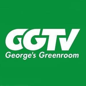 GGTV Social Profile