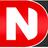 downnews.co.uk