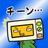 The profile image of kaden_renji_bot