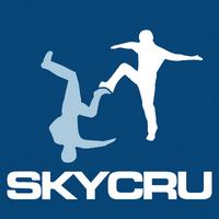 @skycru