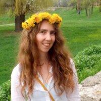 Lori Jackson | Social Profile