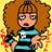 The profile image of msspmoon