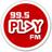 995playFM profile