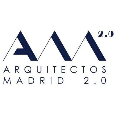 Arquitectos Madrid 2 | Social Profile