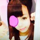 みゆ (@0110Ayumu) Twitter