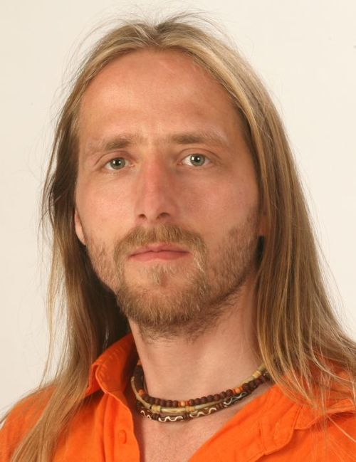 Michal Gololobov