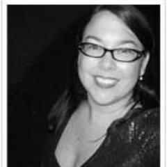 Robyn Cooke Social Profile