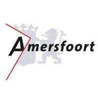 Gem_Amersfoort
