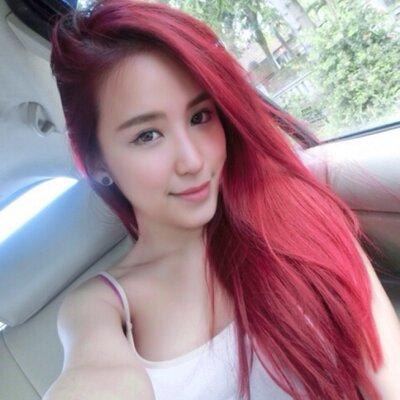 Estee Chong | Social Profile