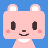 ころぽっくる | Social Profile