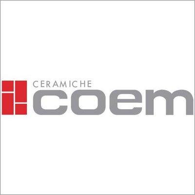 Ceramiche Coem